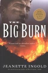 The Big Burn Book PDF