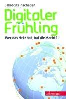 Digitaler Fr  hling PDF