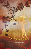 The Journey of the Fool