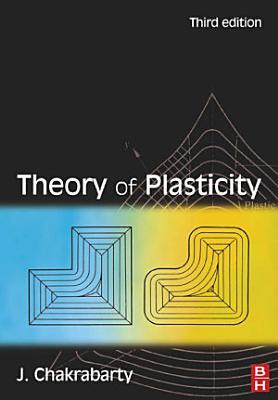 Theory of Plasticity