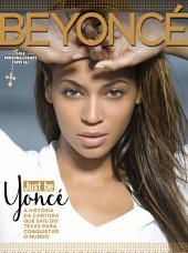 Beyoncé - Música, Sucesso e Glamour: Guia Personalidades Especial Ed.04