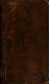 Traduction libre de Lucrèce... [par Charles-Joseph Panckoucke]