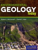 Environmental Geology Today PDF