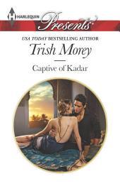 Captive of Kadar