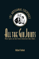 All the Gin Joints PDF