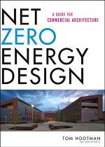 Net Zero Energy Design