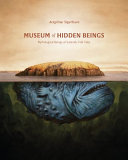 Museum of Hidden Beings: A Guide to Icelandic Creatures of Myth and Legend