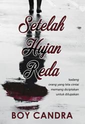 Setelah Hujan Reda: edisi revisi