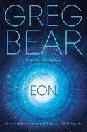 Download Eon Book