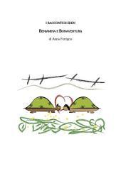 Beniamina e Bonaventura