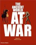 The Ancient World at War PDF