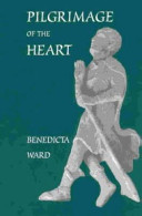 Pilgrimage of the Heart PDF