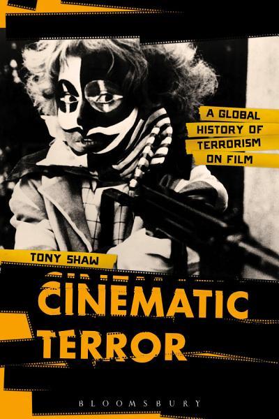 Cinematic Terror