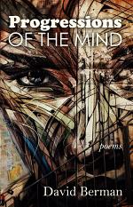 Progressions of the Mind