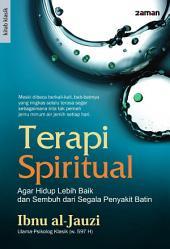 TERAPI SPIRITUAL