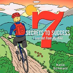 7 Secrets To Success I Learned From My Bike Book PDF