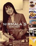 In Nirmala's Kitchen