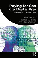 Paying for Sex in a Digital Age PDF
