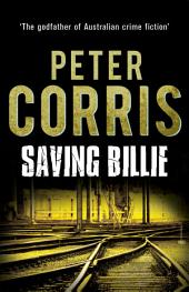 Saving Billie: Cliff Hardy 29