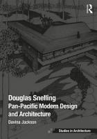 Douglas Snelling PDF