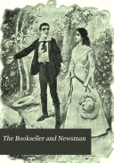 Download The Bookseller and Newsman Book