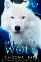 My Winter Wolf PDF