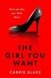 The Woman Before You: The most shocking thriller you'll read this year.
