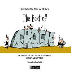 The Best of Crock PDF