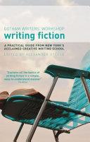 Writing Fiction