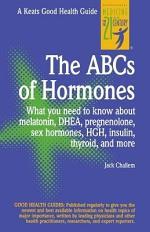 ABC's of Hormones