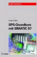 SPS Grundkurs mit SIMATIC S7 PDF