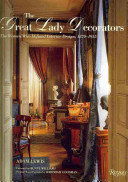 Download The Great Lady Decorators Book