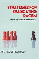 Strategies for Eradicating Racism