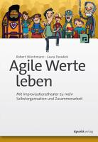 Agile Werte leben PDF