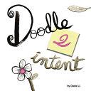 Doodle 2 Intent