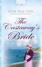 The Castaway's Bride