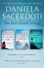 The Seal Island Trilogy