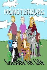 Monsterburg: Lessons for Life