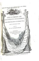 The parliamentary gazetteer of England and Wales  4 vols   bound in 12 pt  with suppl    PDF