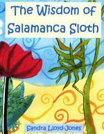 The Wisdom of Salamanca Sloth