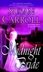 Midnight Bride Book PDF