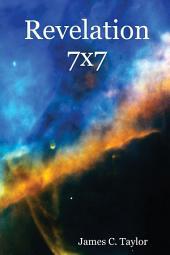 Revelation 7X7