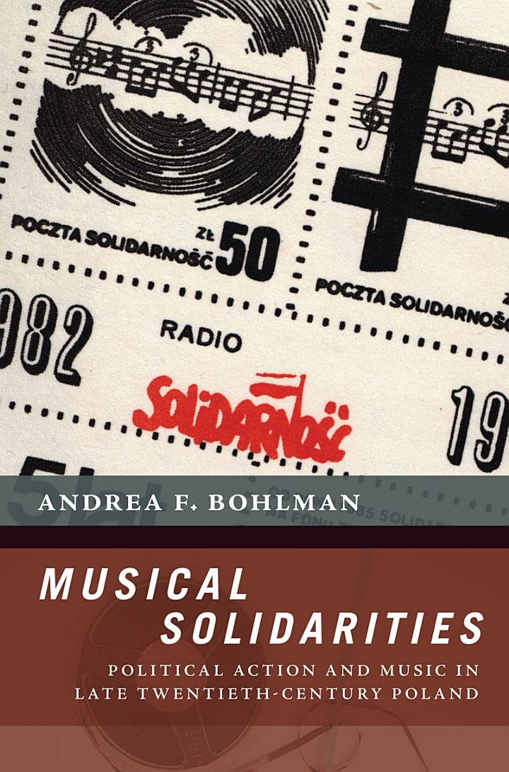Musical Solidarities
