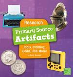Research Primary Source Artifacts
