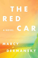 The Red Car PDF