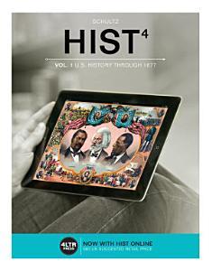 HIST4 Book