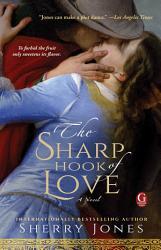 The Sharp Hook of Love PDF