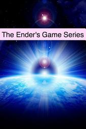 The Ender's Game Series: The Unofficial Reference: BookCaps Study Guide