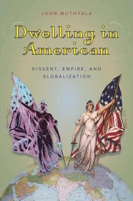 Dwelling in American PDF