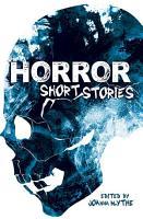 Horror Short Stories PDF
